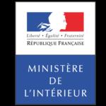Logo - Ministère Intérieur