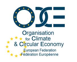 Logo - OCCE