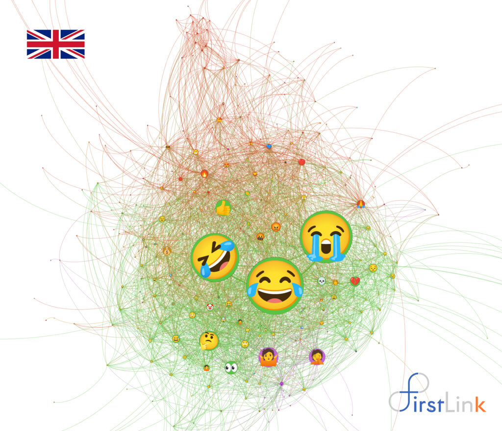 cartographie_emojis-en