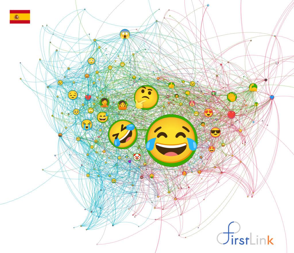 Cartogrpahie_emojis_es